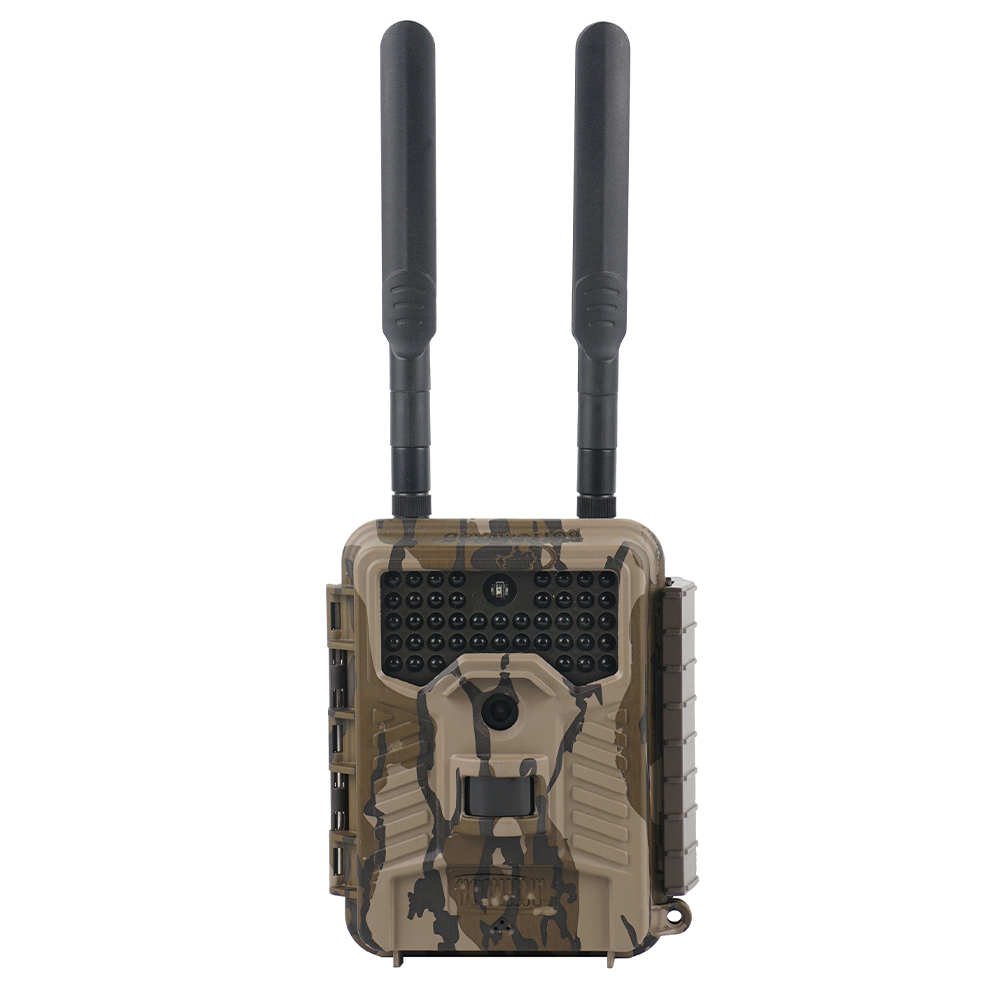 Covert WC-V Cellular Trail Camera, Verizon