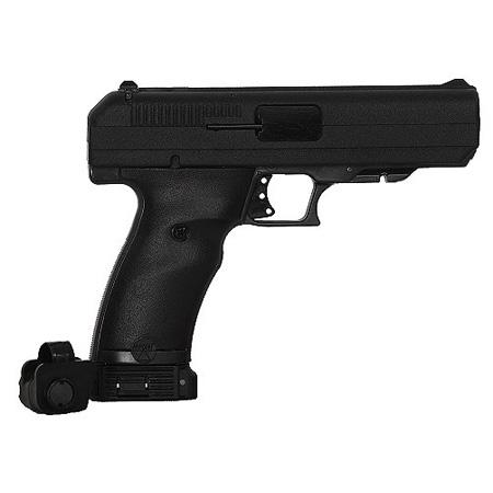 Hi-Point JHP HC Handgun