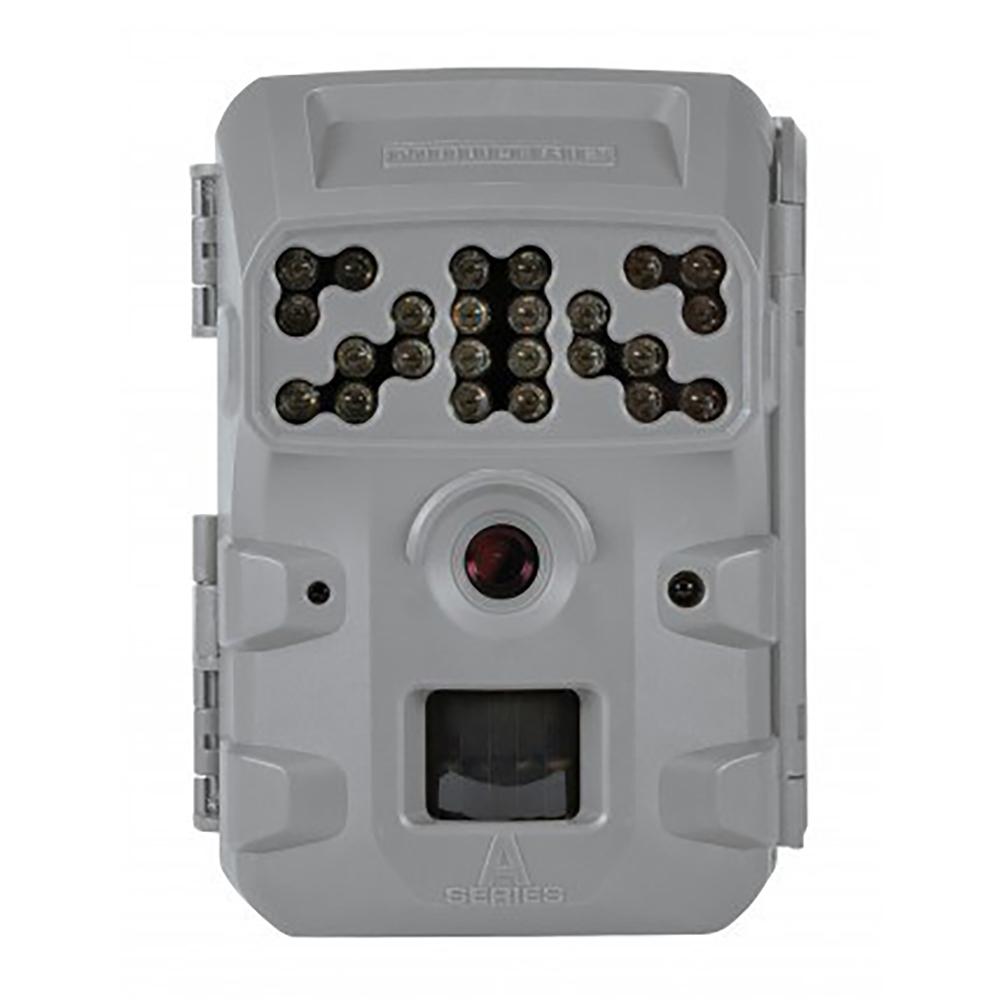 Moultrie A300i Trail Camera