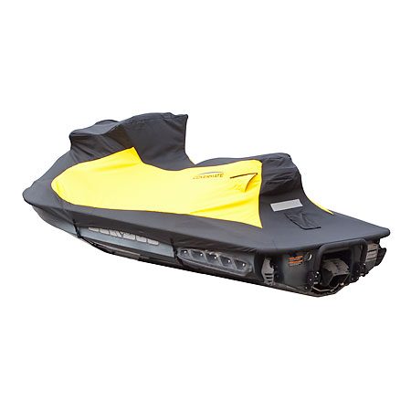 Covermate Pro Contour-Fit PWC Cover for Honda