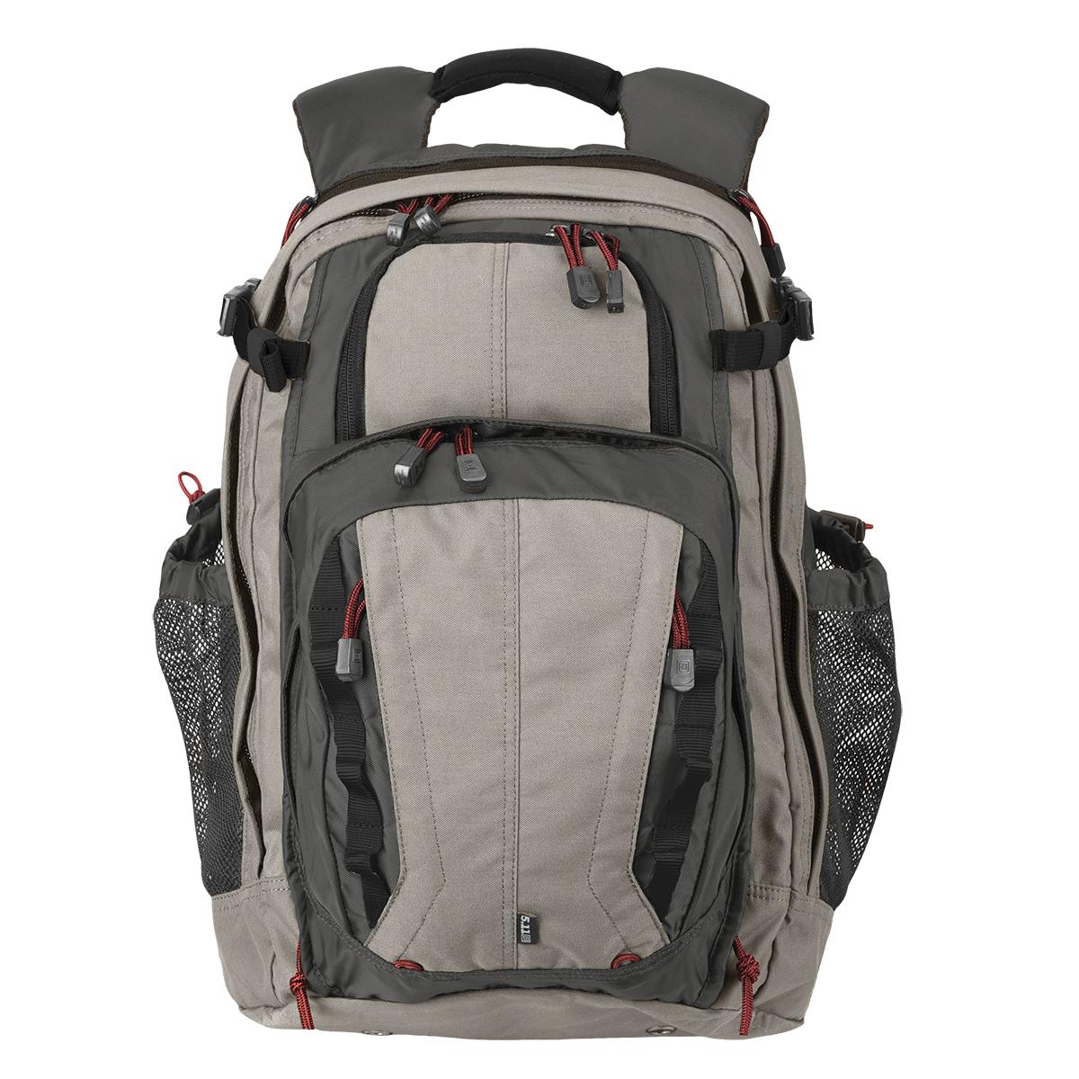 5.11 Covrt18 Backpack thumbnail