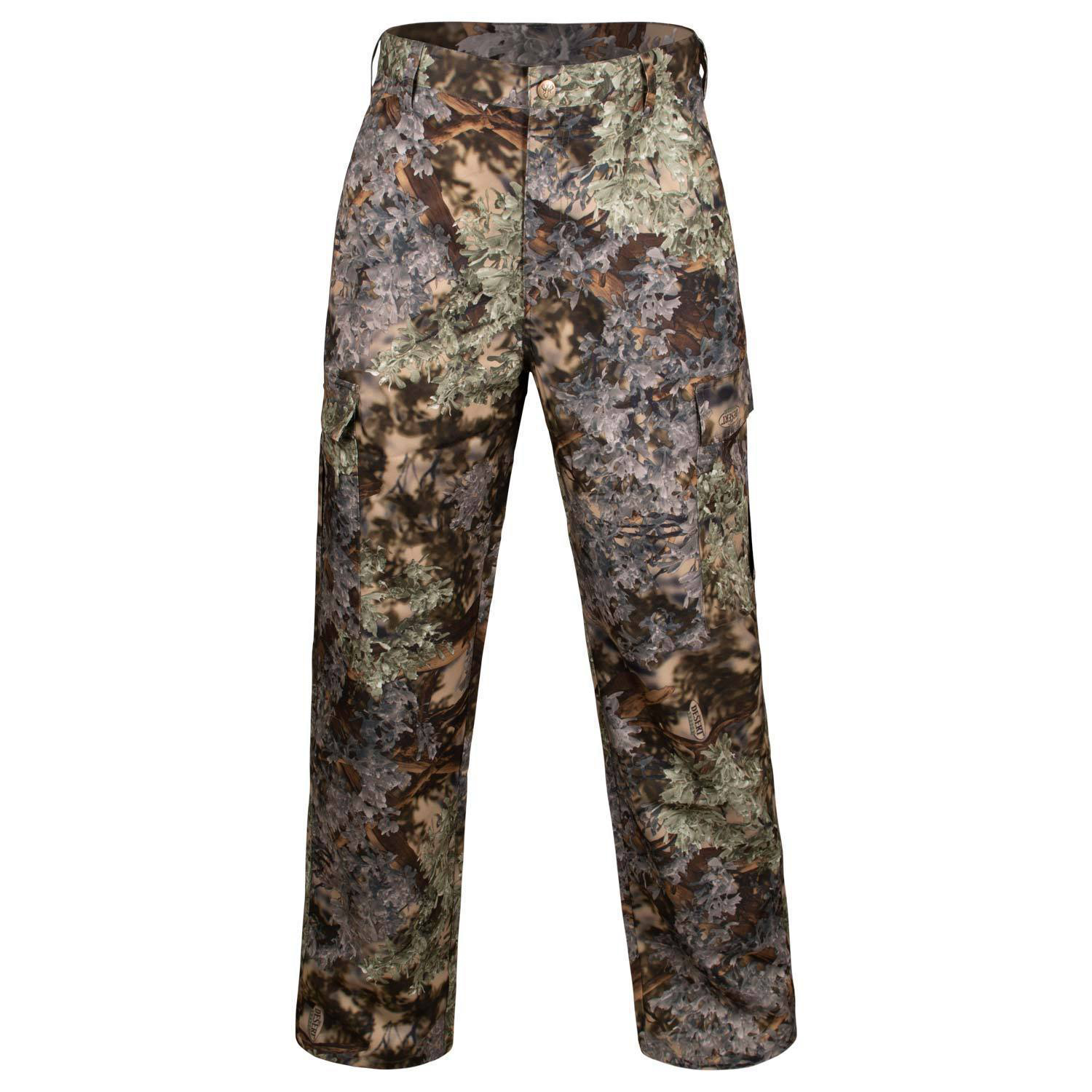 King's Camo Men's Hunter Series Pant