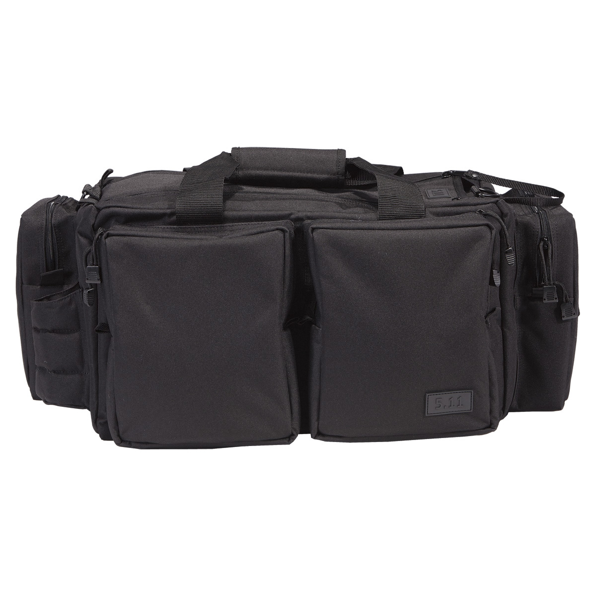 5.11 Tactical Range Ready Bag, Black thumbnail