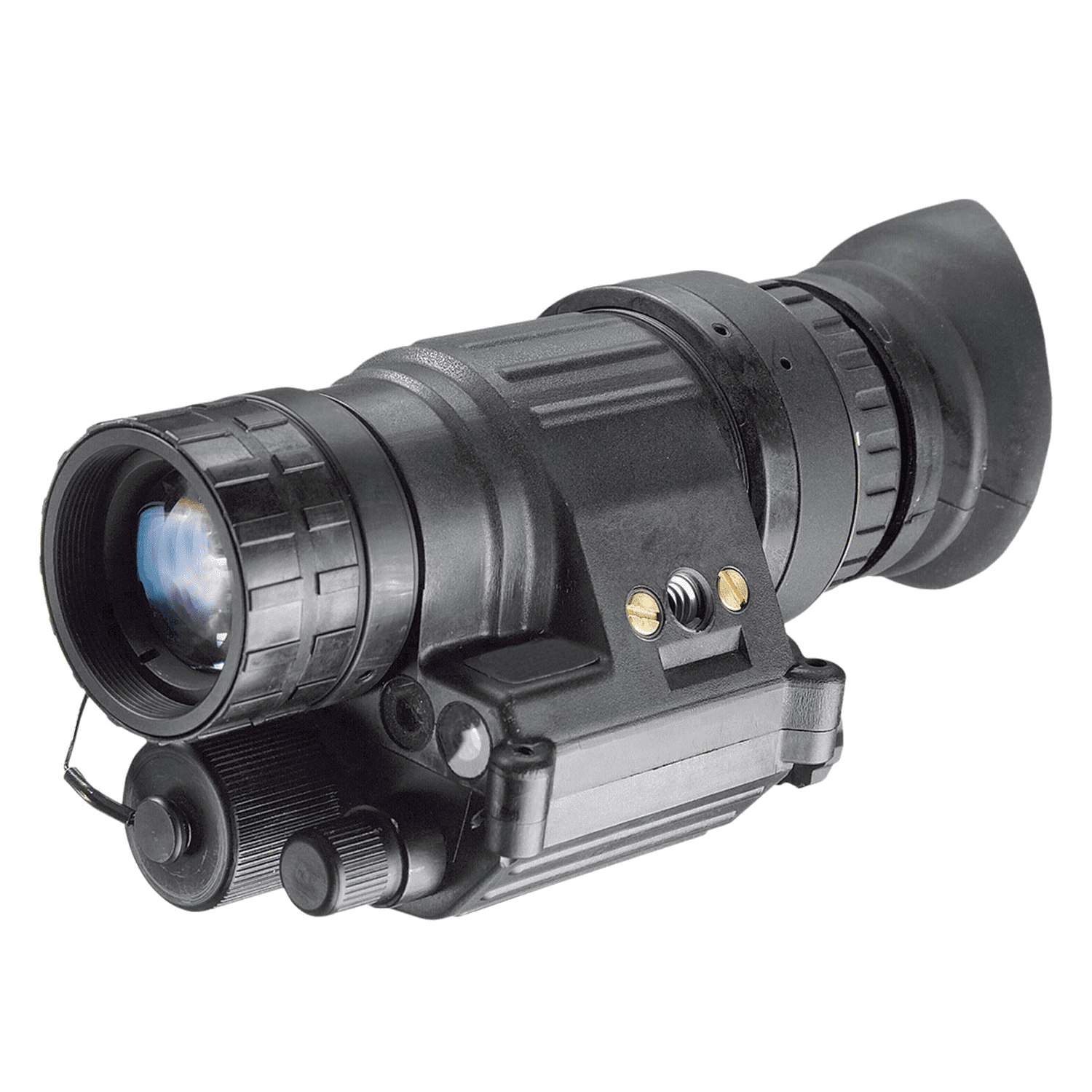 Armasight by FLIR PVS-14-51 Gen 3G Night Vision Monocular
