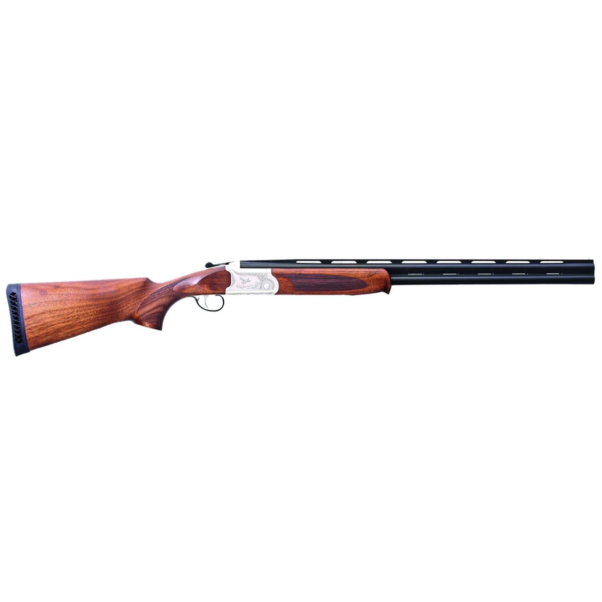 American Tactical Imports Cavalry SVE Shotgun, 12 Ga. thumbnail