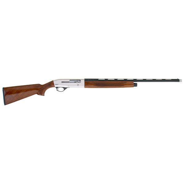 TriStar Viper G2 Silver Shotgun, 20 Ga.