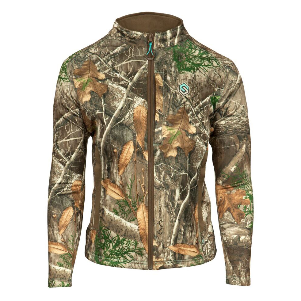 ScentLok Women's Savanna Jacket