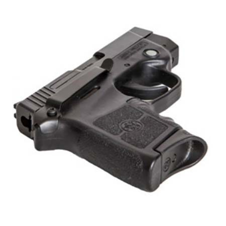 Techna Clip Conceal Carry Gun Belt Clip for Smith & Wesson Bodyguard Models