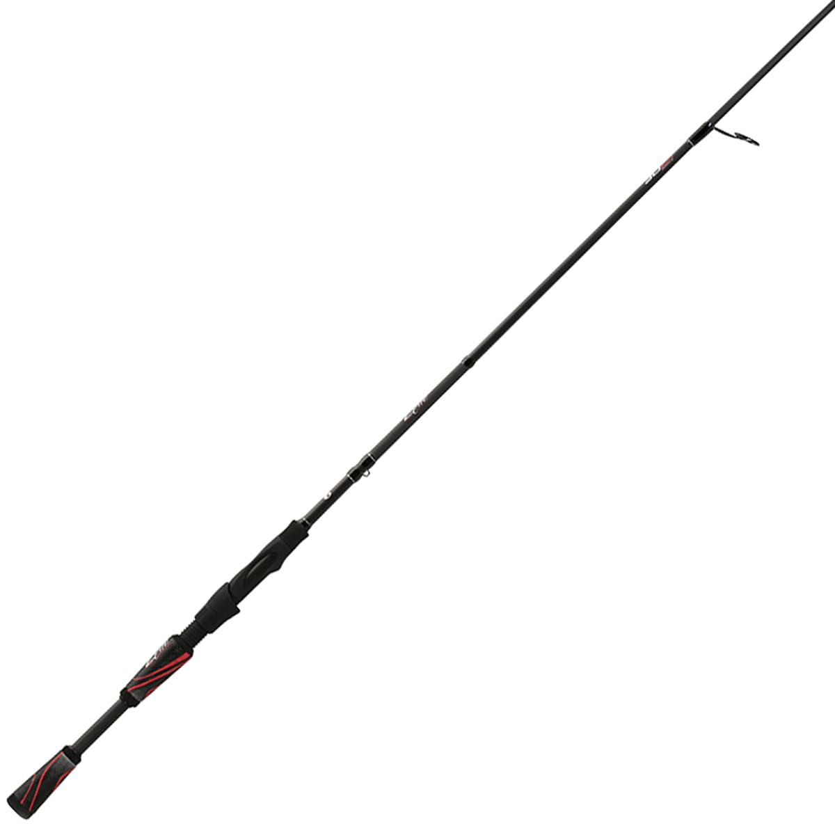 13 Fishing Elite Spin Rod