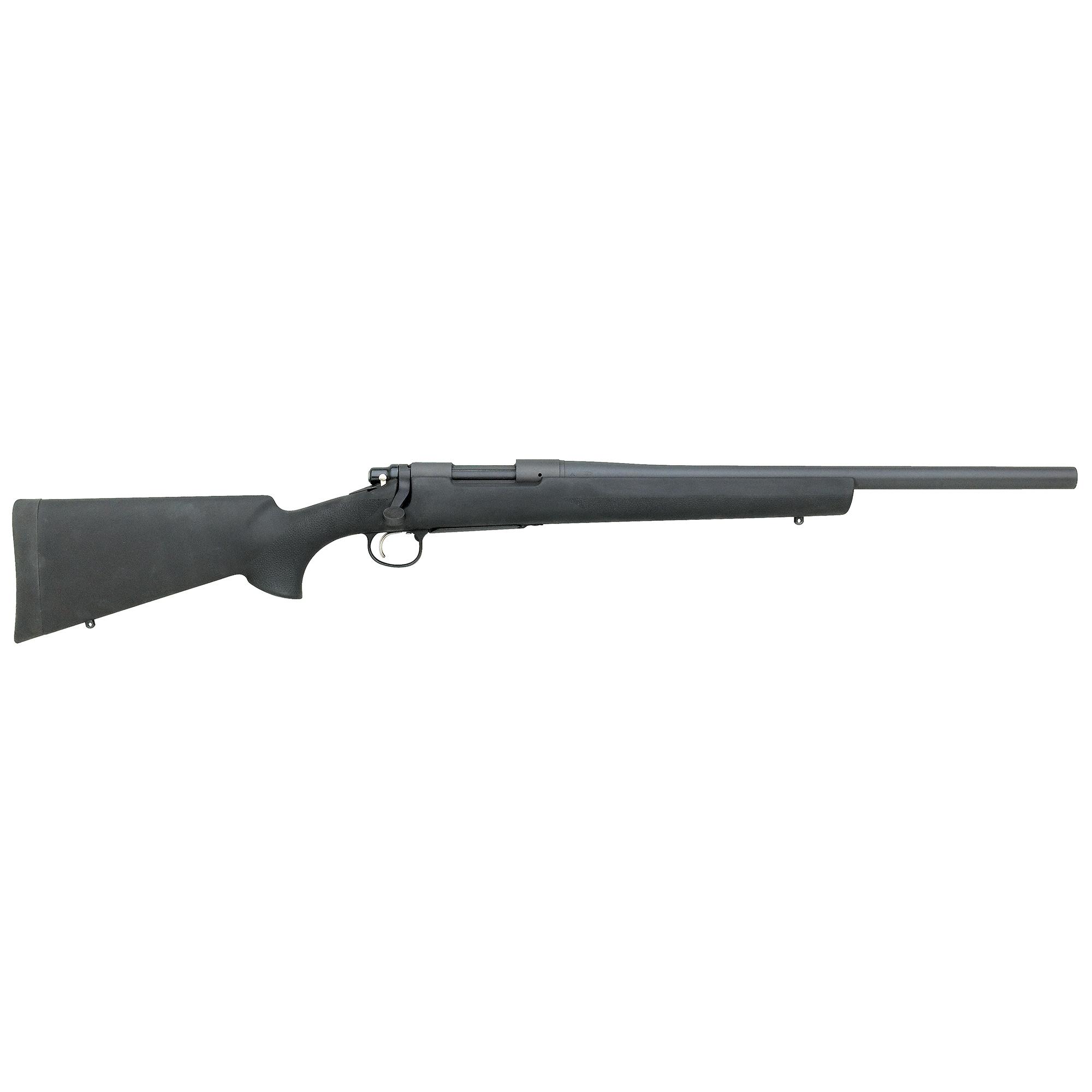 Remington Model 700 SPS Tactical Centerfire Rifle