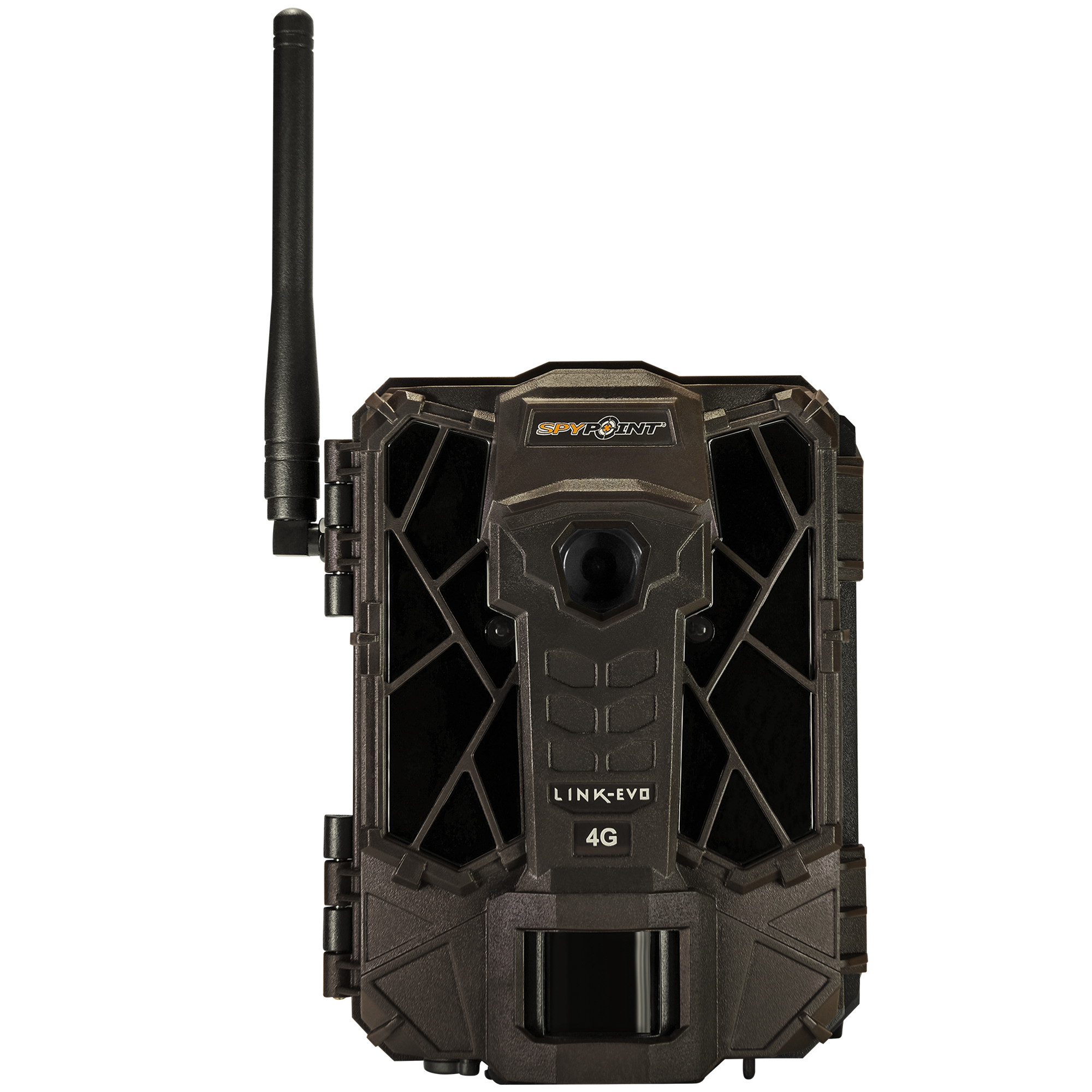 Spypoint LINK-EVO 12MP AT & T Cellular Trail Camera