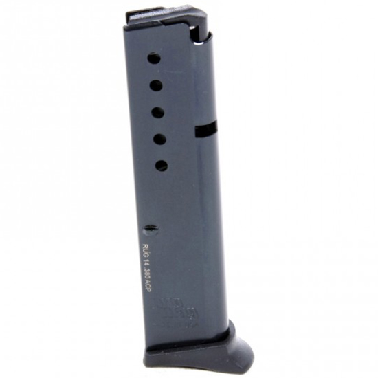 ProMag Ruger LCP Magazine