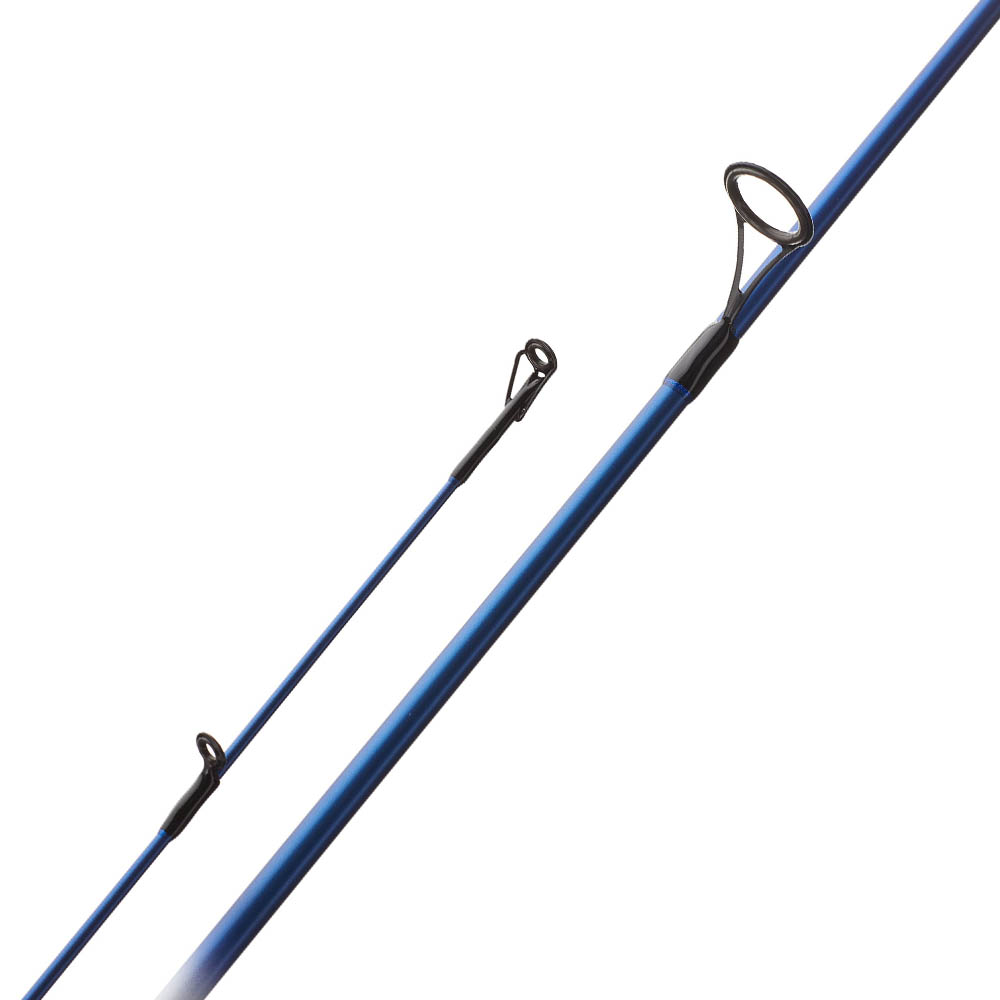 Lew's Inshore Speed Stick Spinning Rods