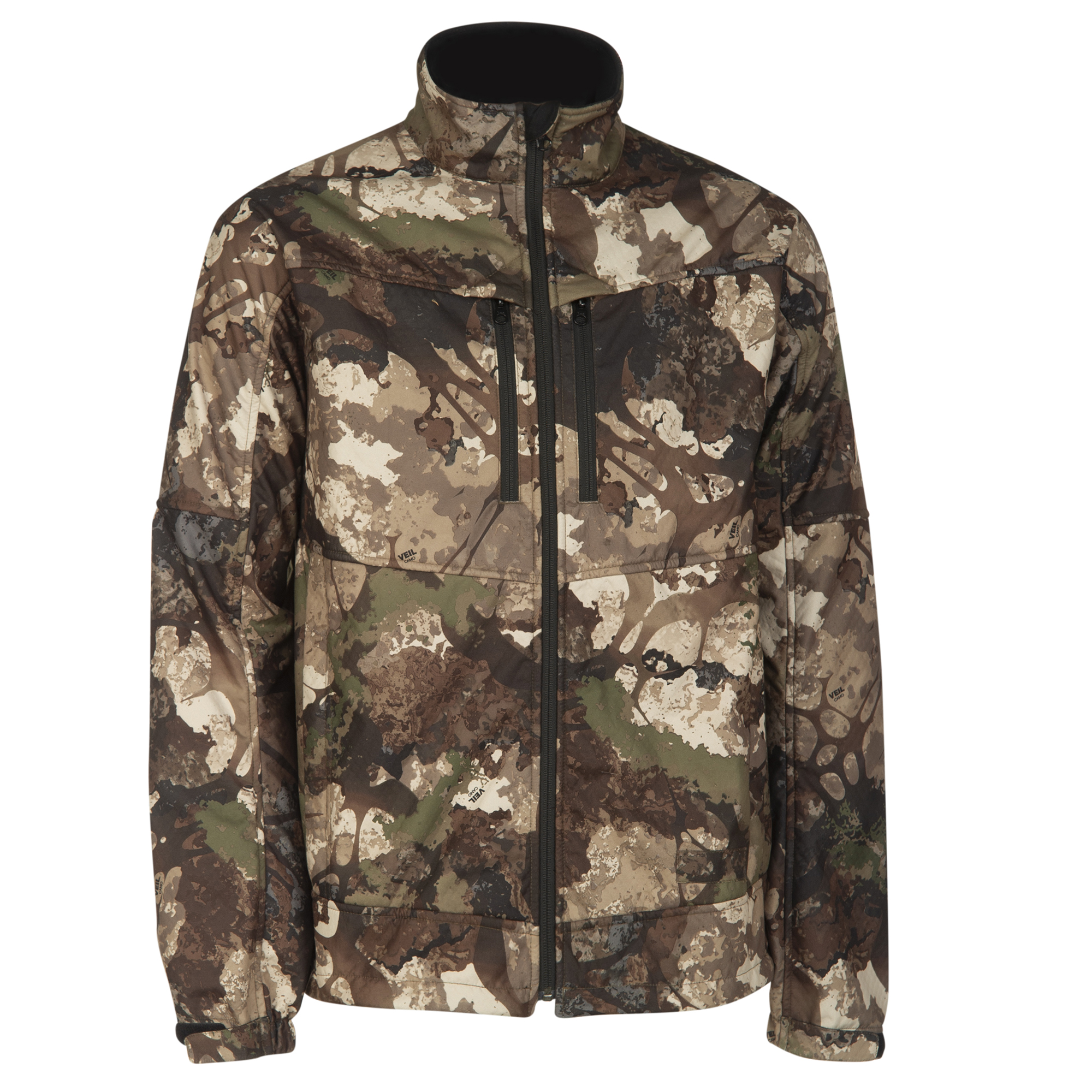 Guide Series Men's VorTec Midweight Jacket