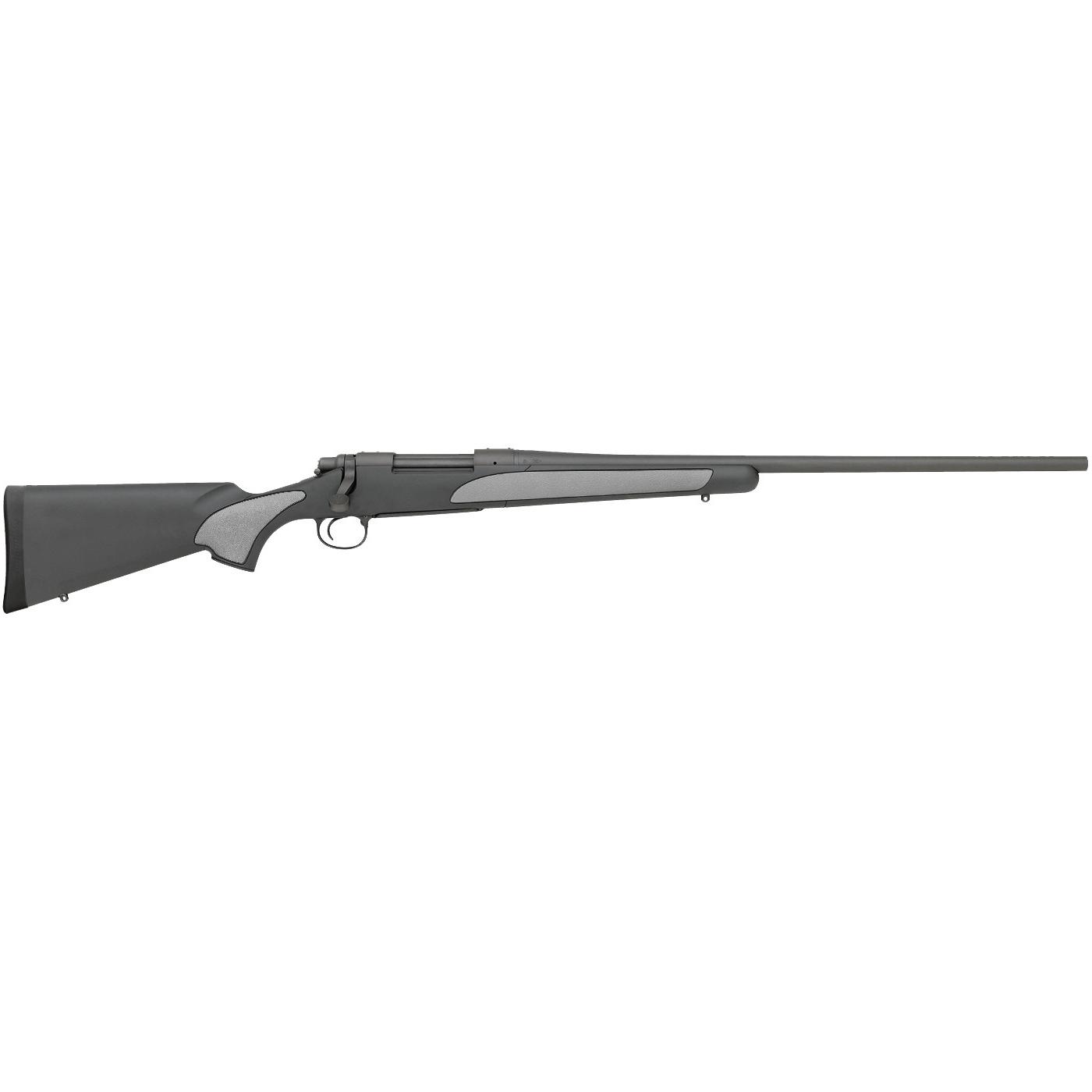 Remington 700 SPS Centerfire Rifle, .223 Rem.