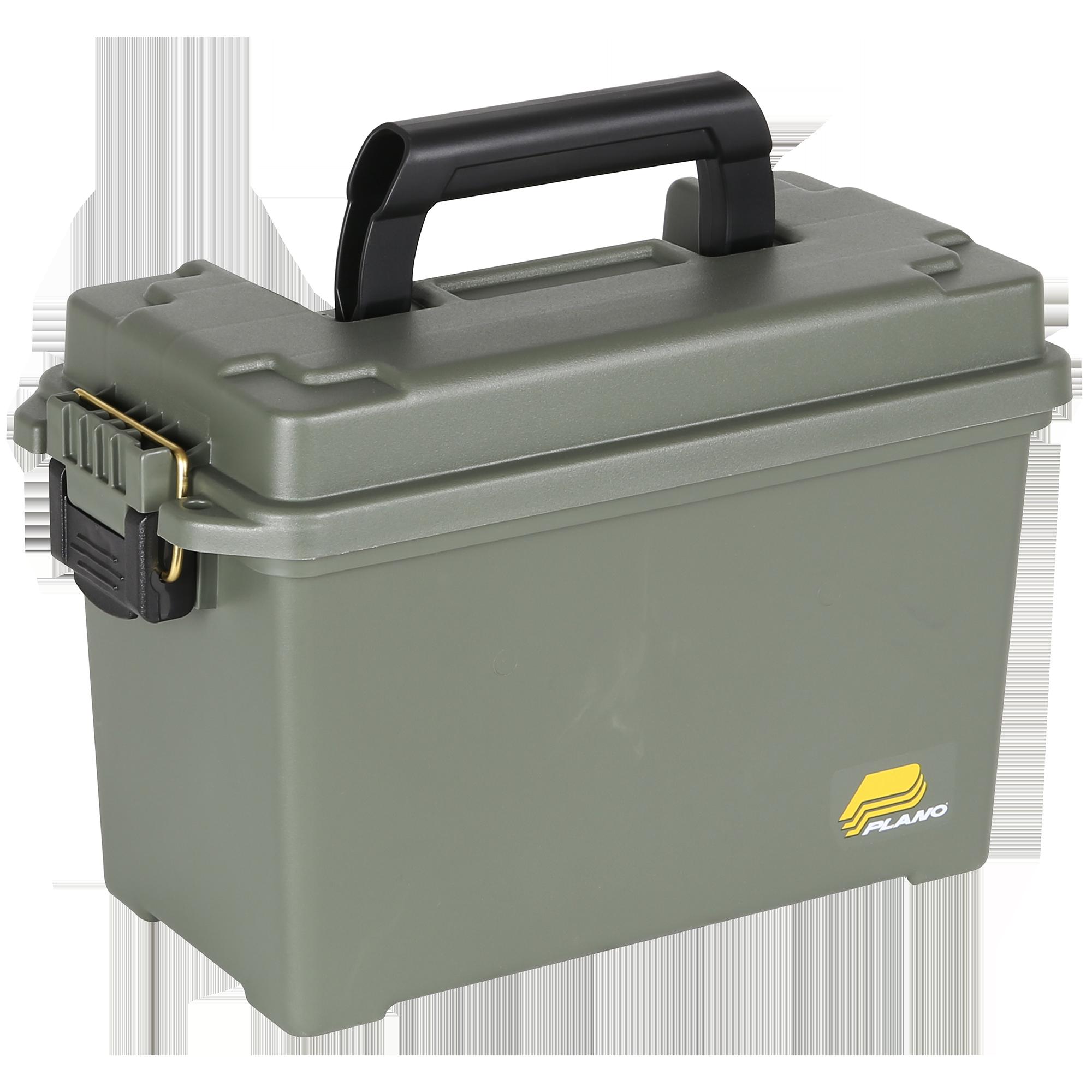 Plano Ammo Field Box