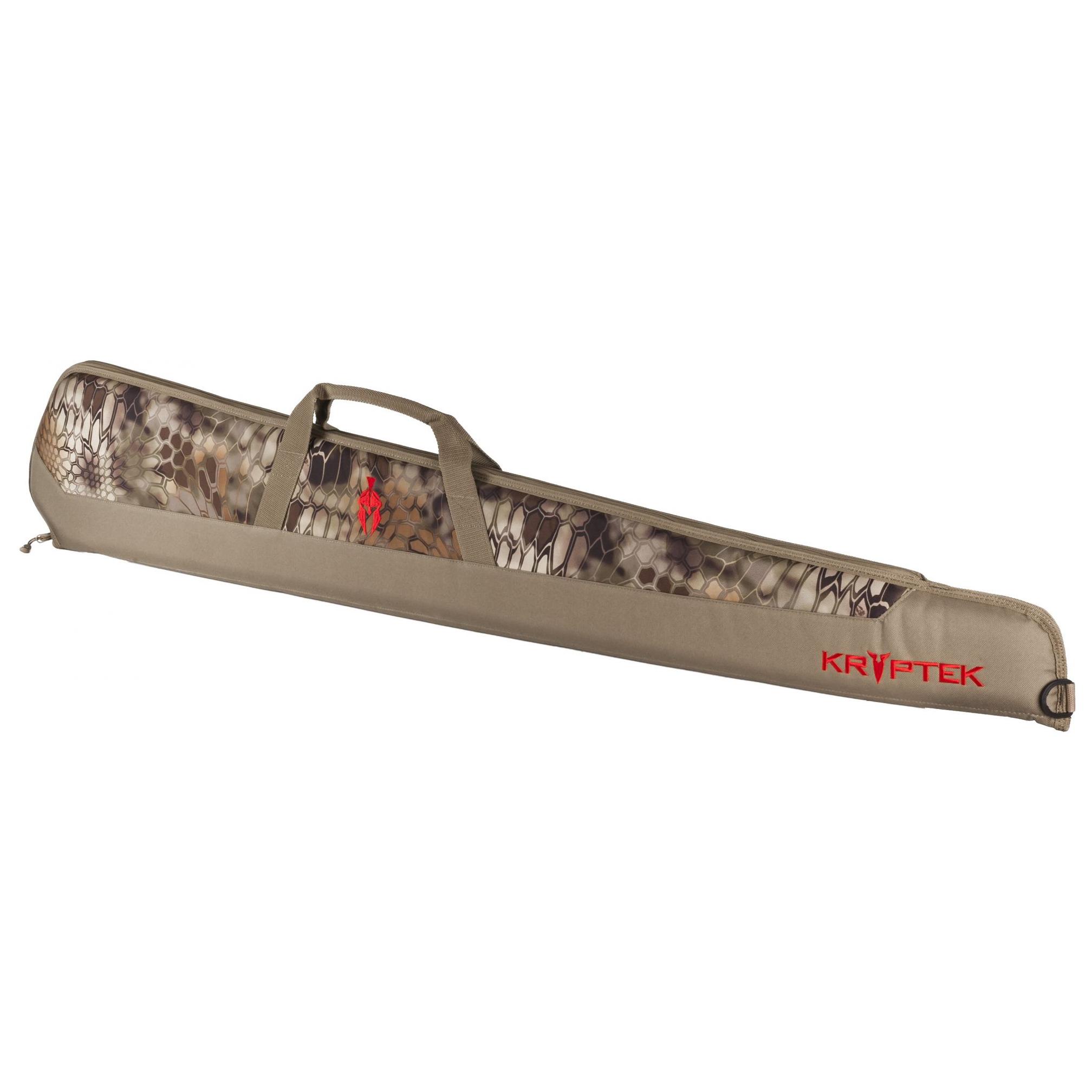 Kryptek Aeron Shotgun Case