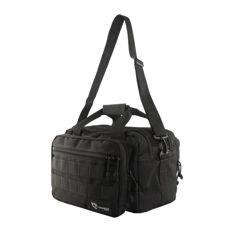 Drago Gear Pro Range Bag