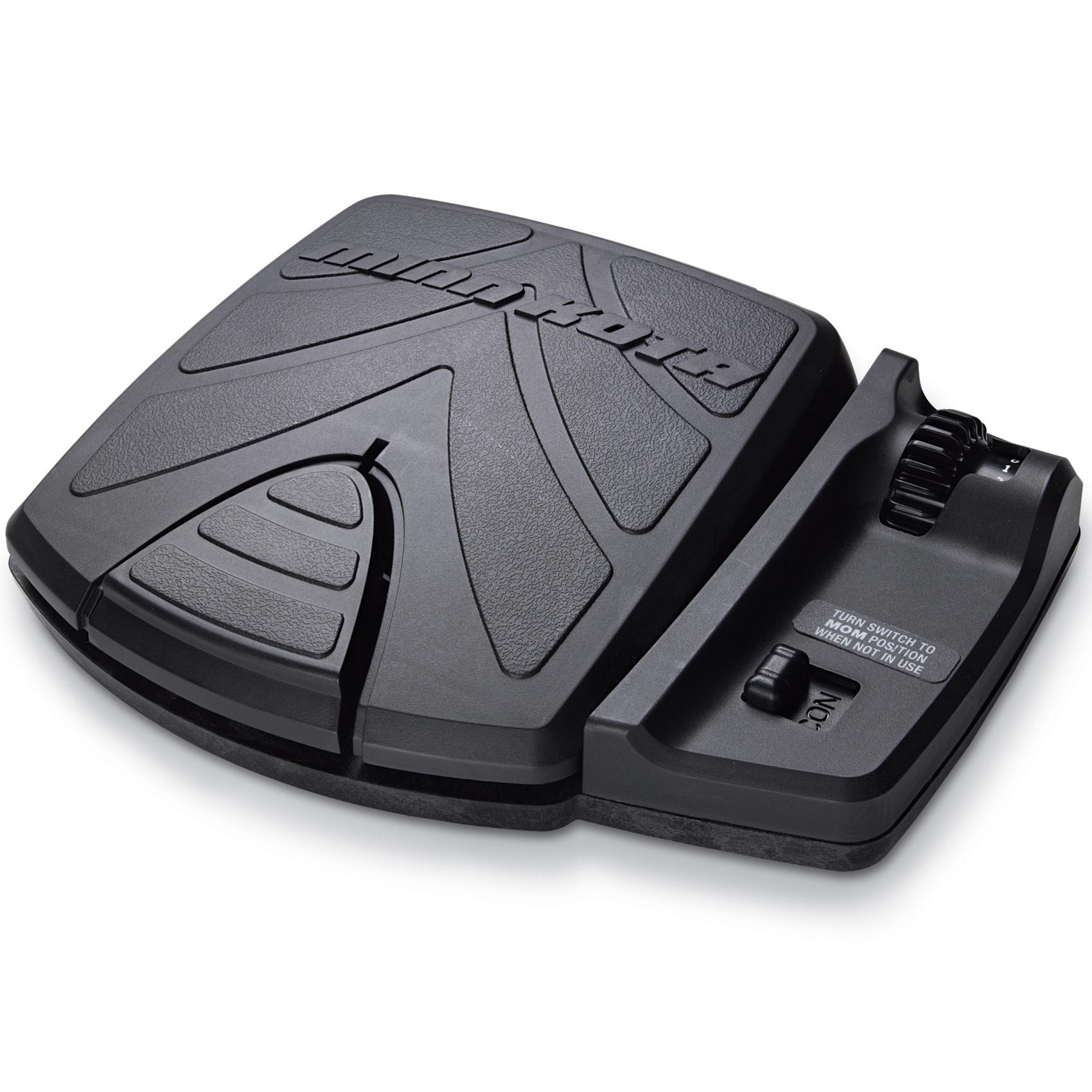 Minn Kota PowerDrive i-Pilot Bluetooth Freshwater Bow-Mount Trolling Motor