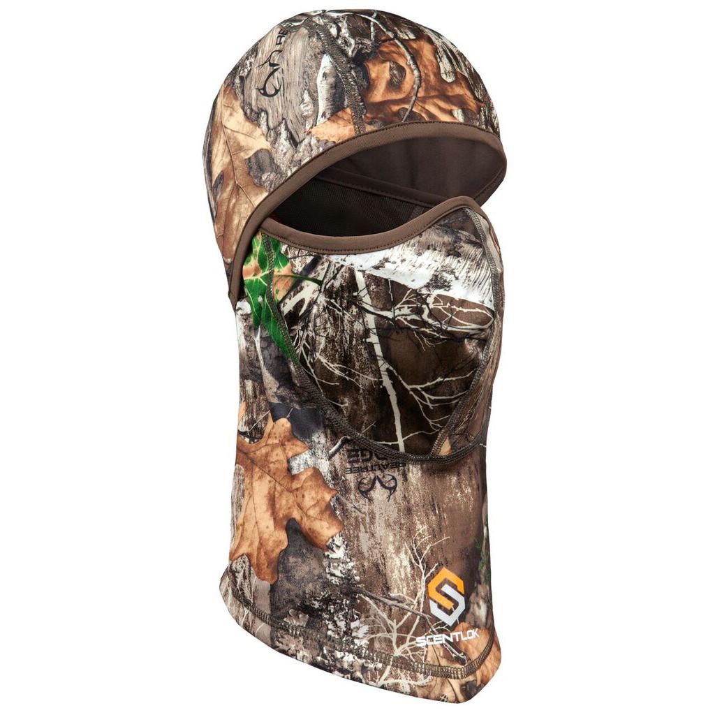 ScentLok Men's Savanna Lightweight Head Cover
