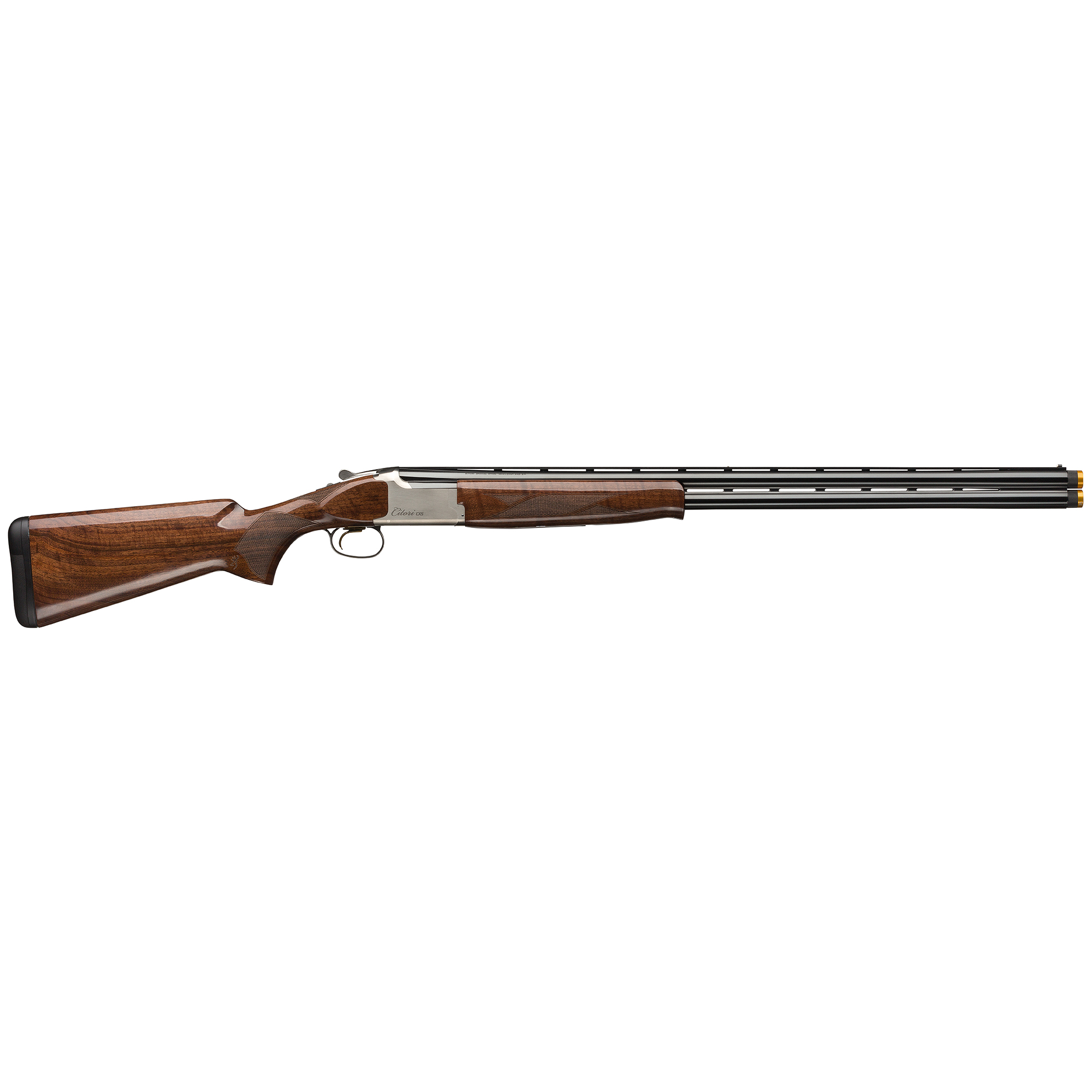 Browning Citori CXS White 12-Gauge Shotgun