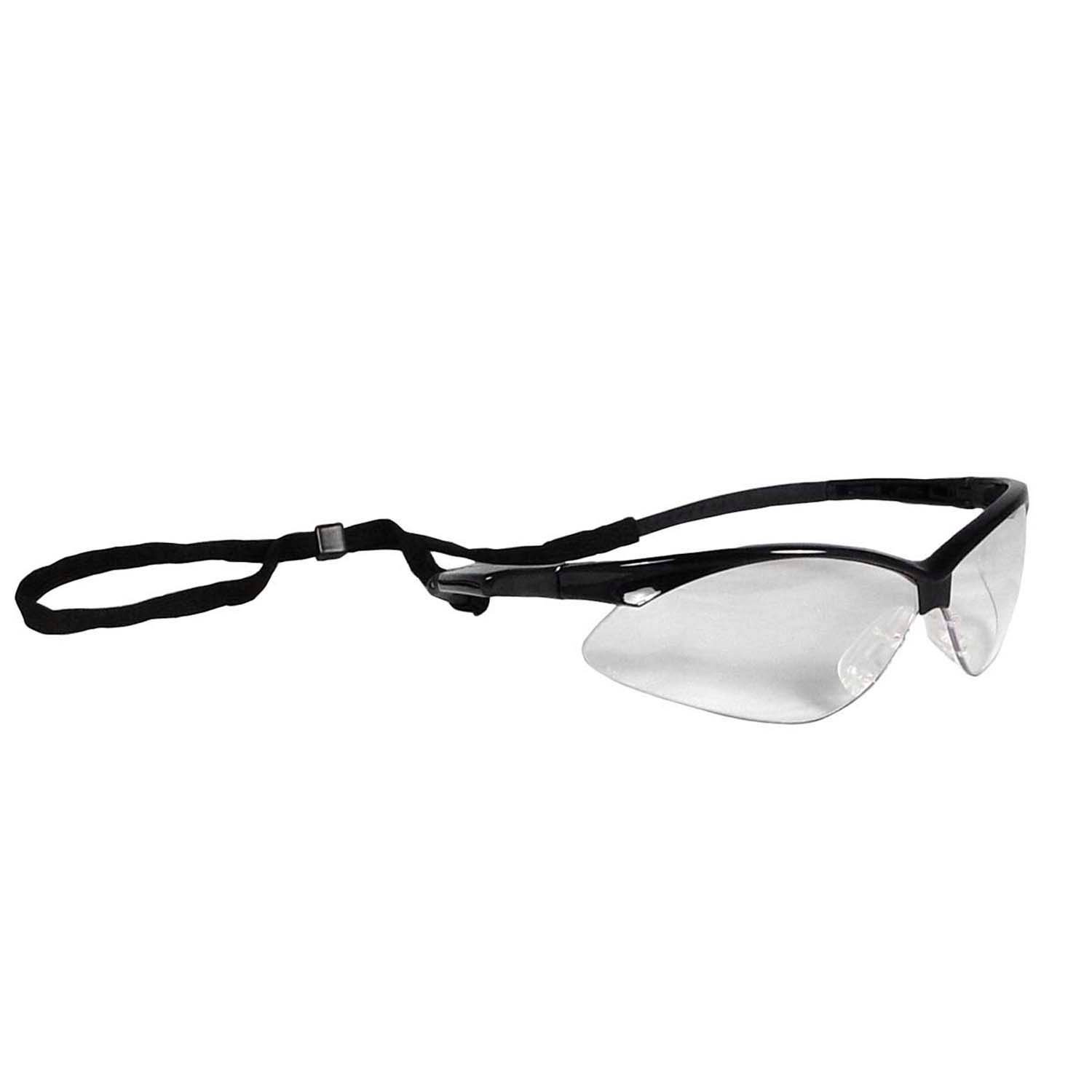Radians Outback Shooting Glasses