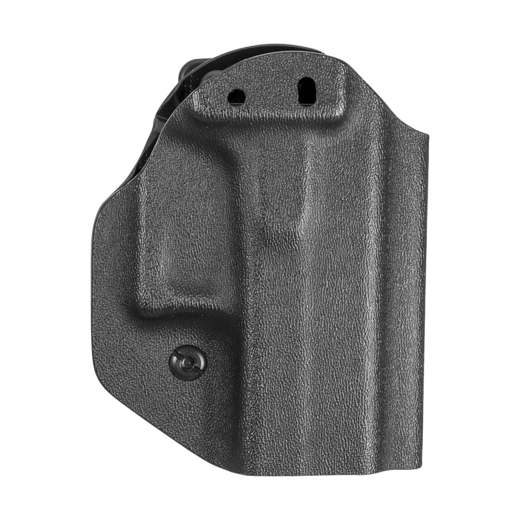 Mission First Tactical IWB Handgun Holster, Glock 43