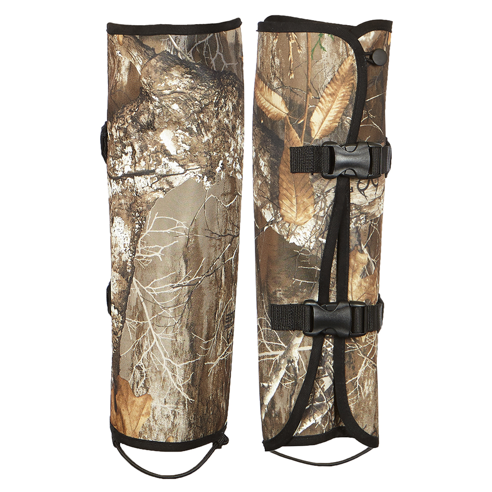 Blocker Outdoors Snake Gaiters thumbnail