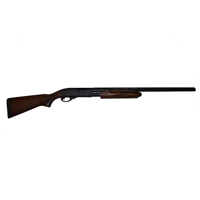 Used Remington 870 Express Shotgun with FREE Range Bag, 20-ga, 26″ Barrel