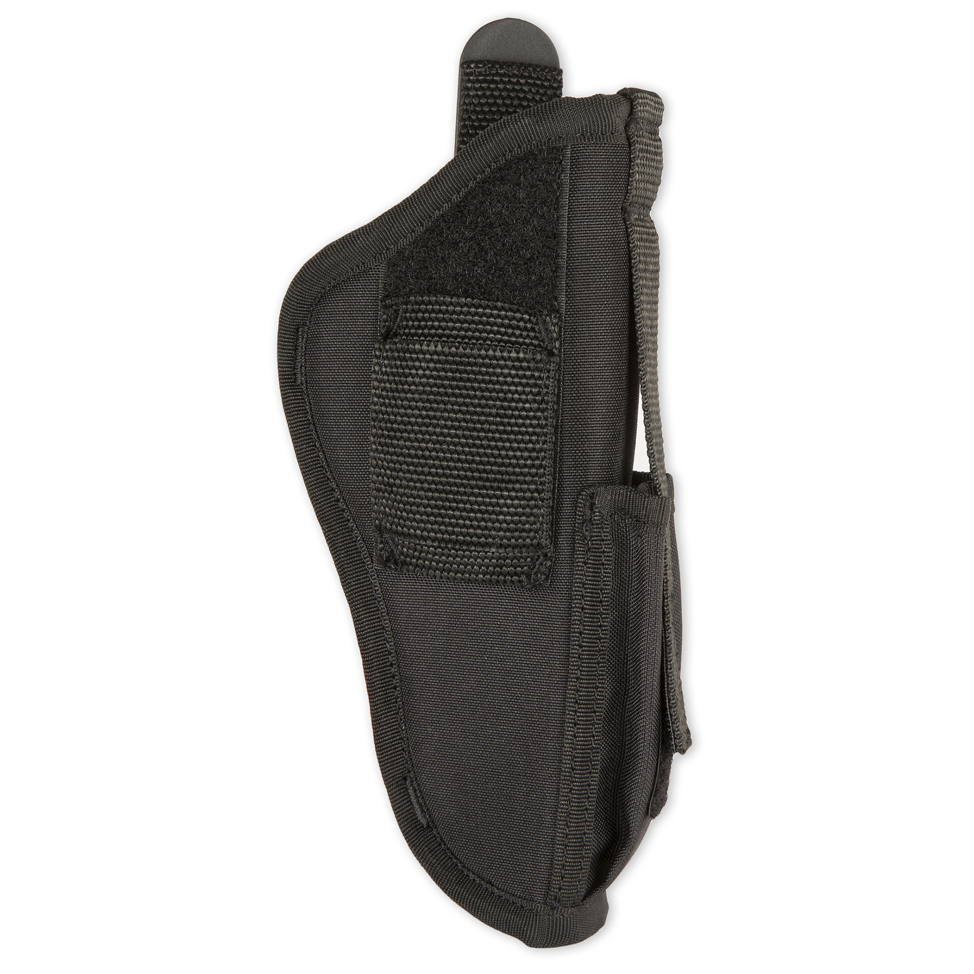 GunMate Ambidextrous Hip Holster, Size 12