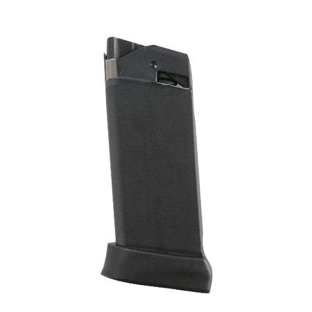 Glock .45 ACP 6-Round G36 Magazine