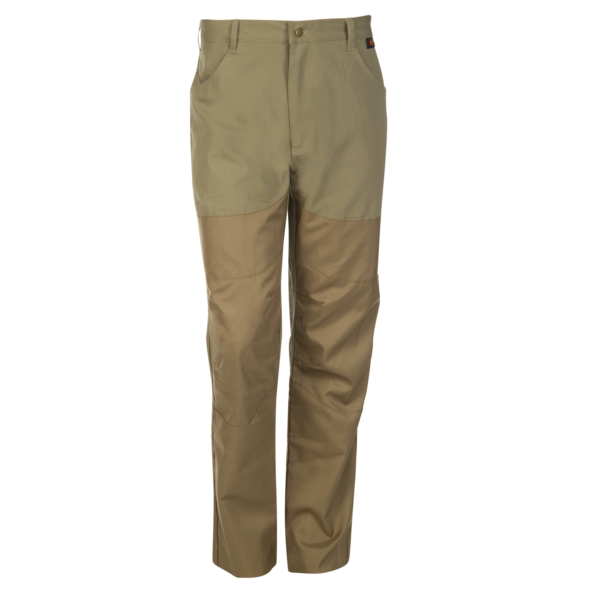 Guide Series Men's Upland Field Pant