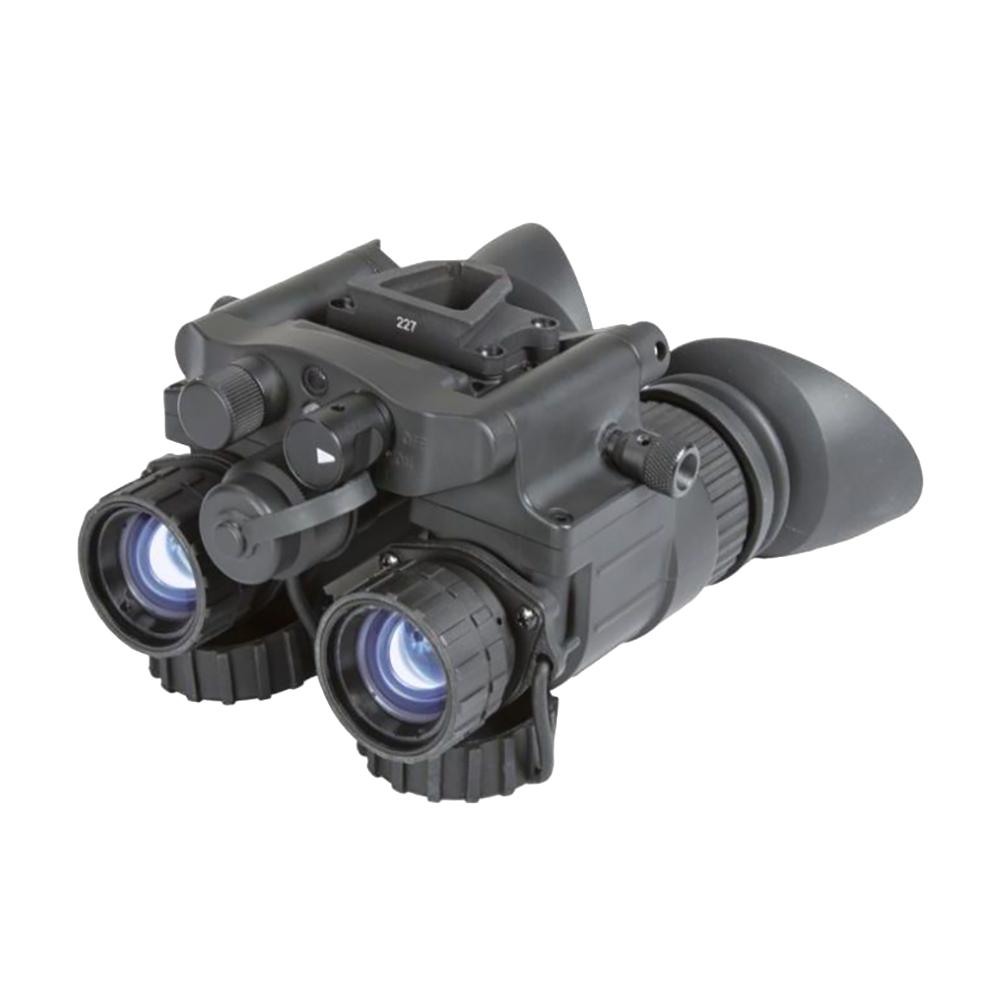 Armasight Compact 2QS Dual Tube Night Vision Binocular