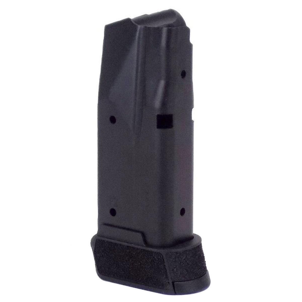 ProMag Sig-Sauer P365 9mm Magazine, 12-Round