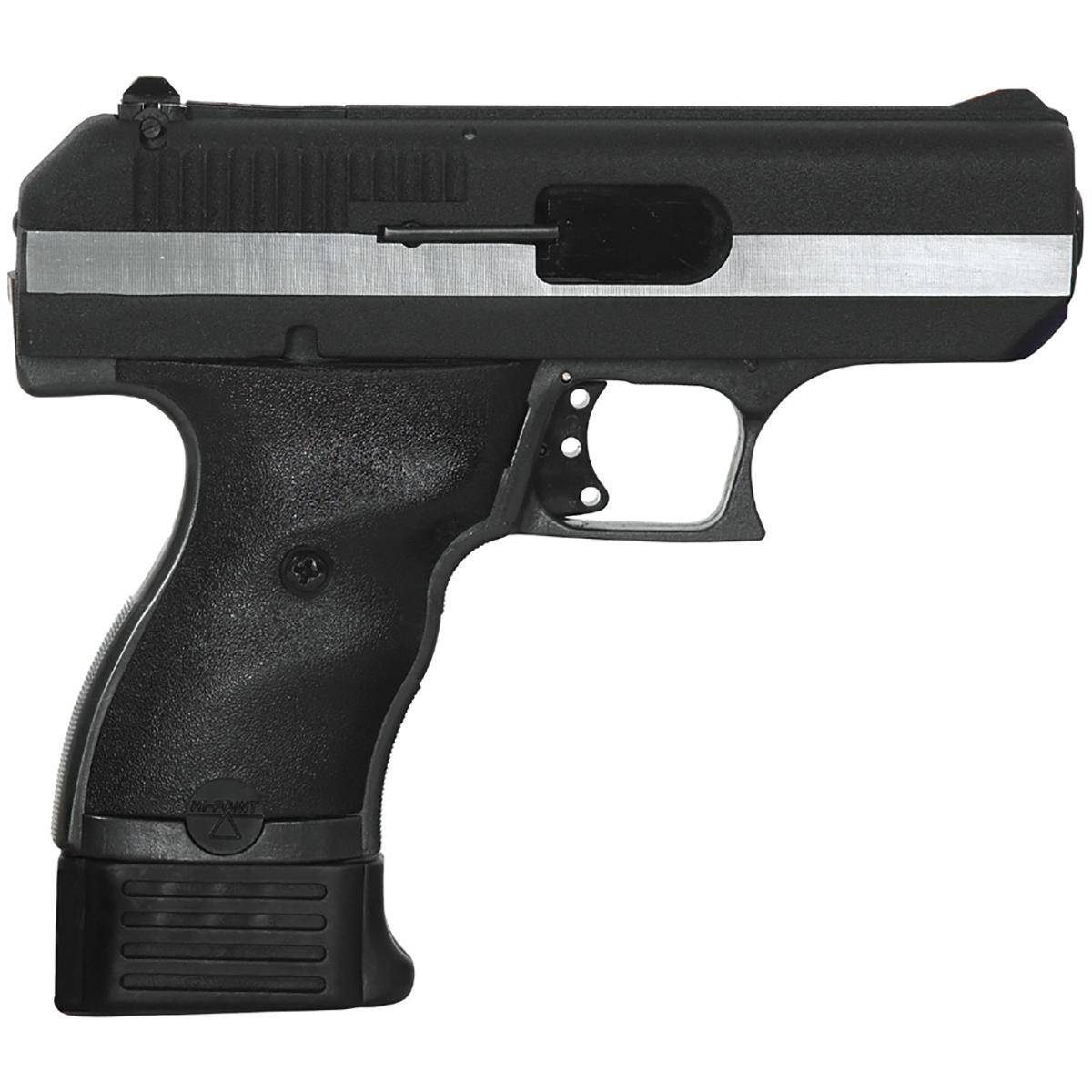 Hi-Point CF-380 Handgun