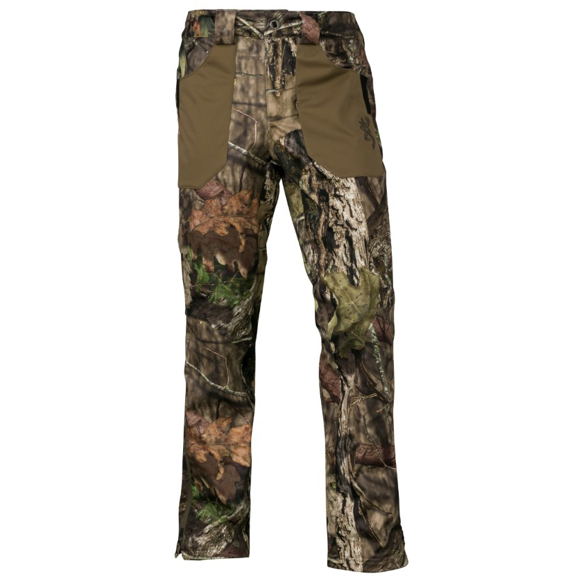 Browning Men's Hell's Canyon Proximity Pant