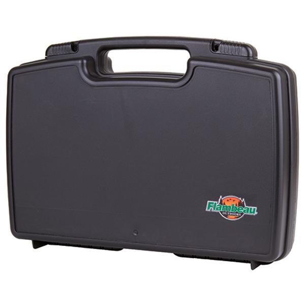 Gander Outdoors Hardtek Handgun Case, 17″