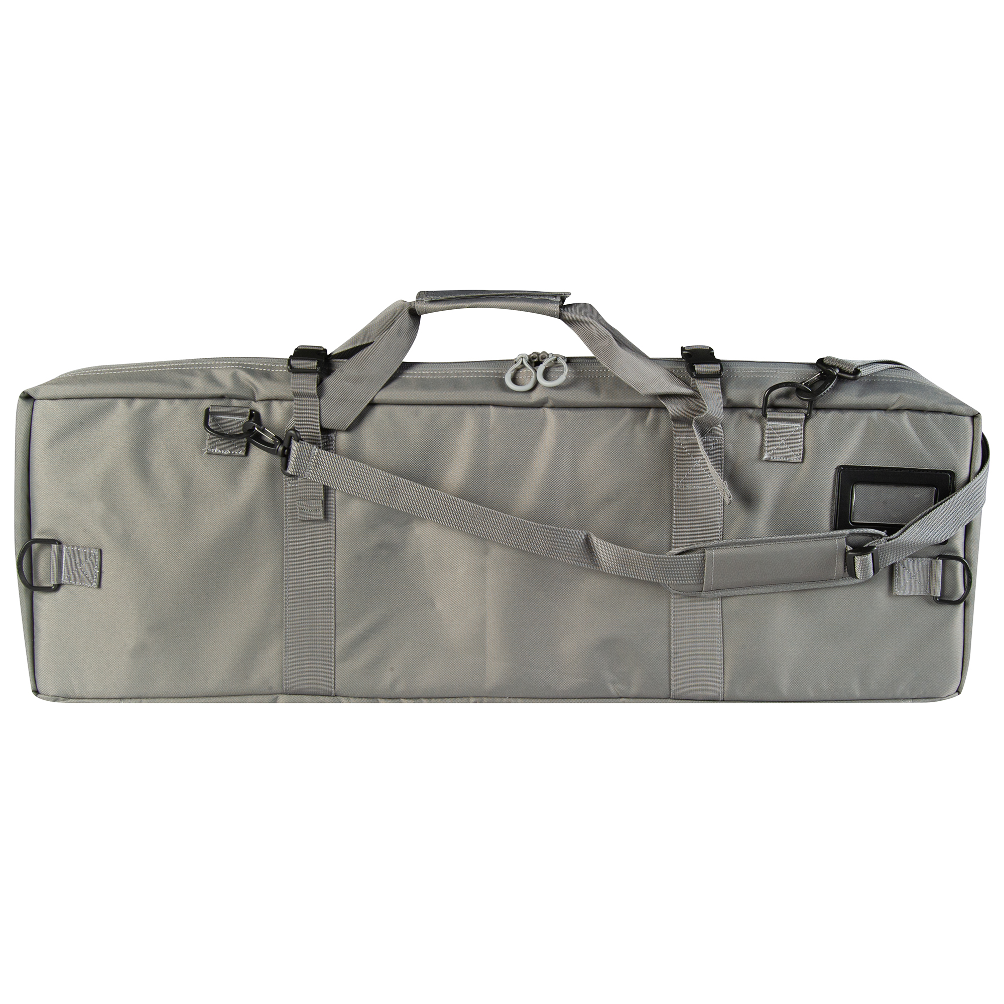 Triton Tactical 2nd Amendment Rifle Case thumbnail