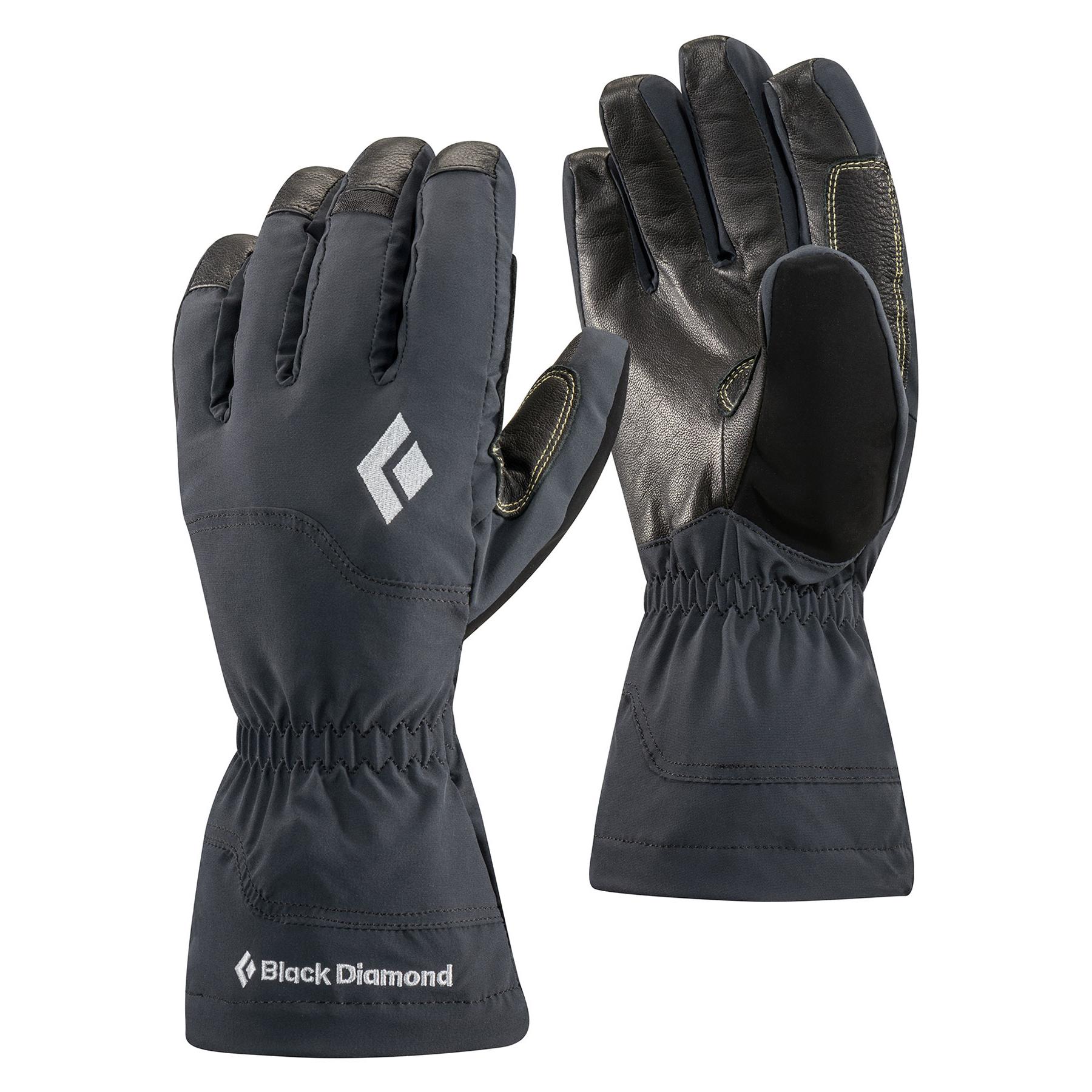 Black Diamond Men's Glissade Glove thumbnail