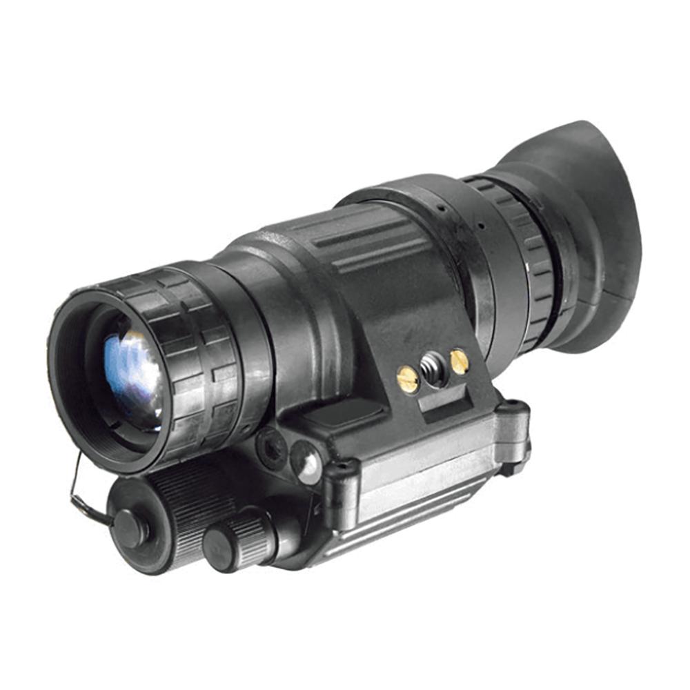 FLIR Systems PVS-14 Gen 3P Night Vision Monocular