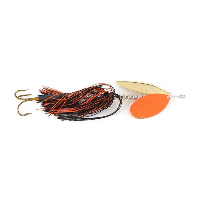 Bigtooth Tackle Pulsator