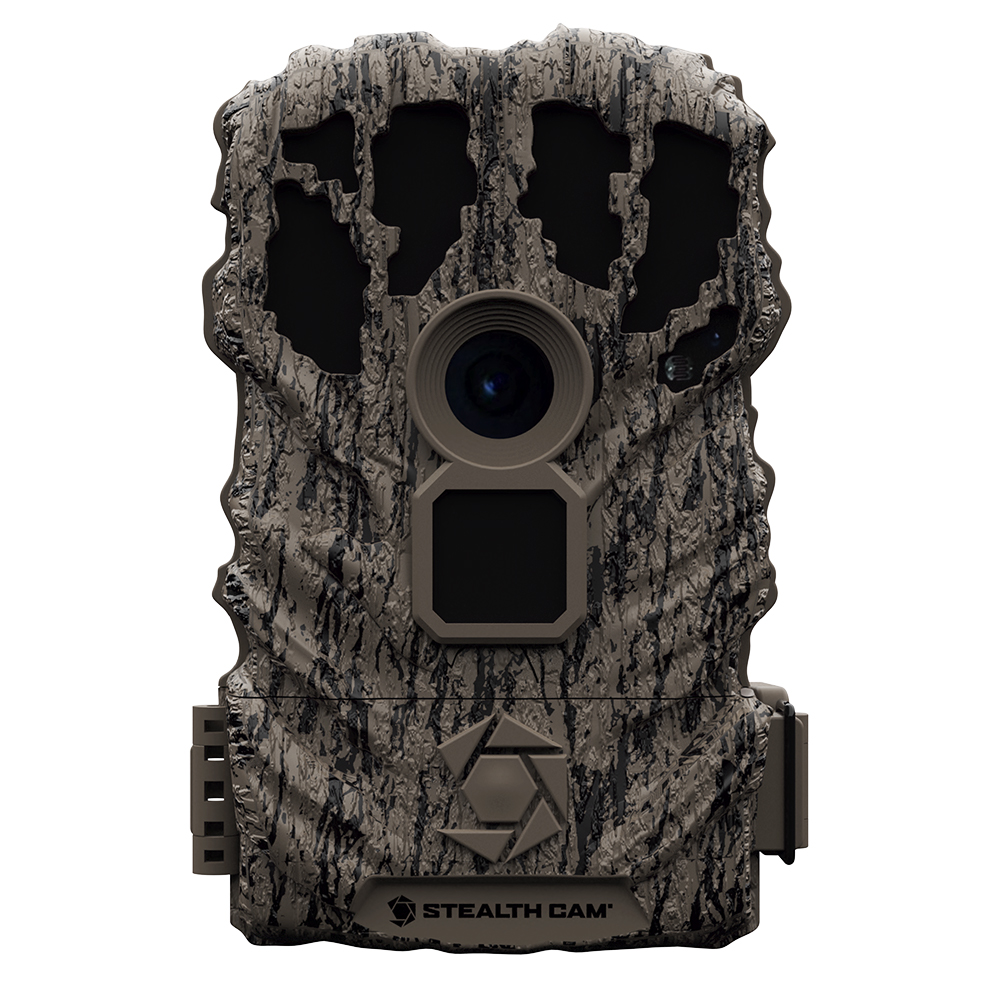 Stealth Cam Browtine 14 MP Trail Camera
