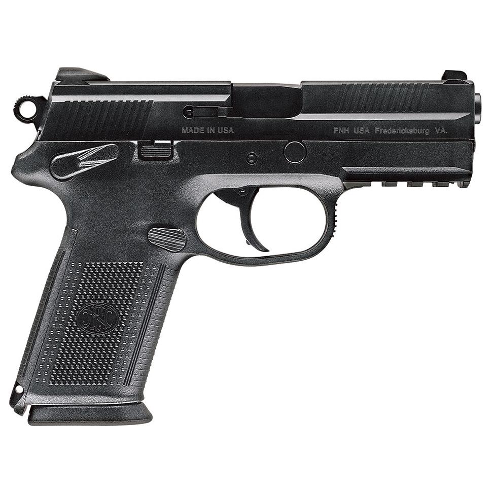 FN FNX-45 Handgun