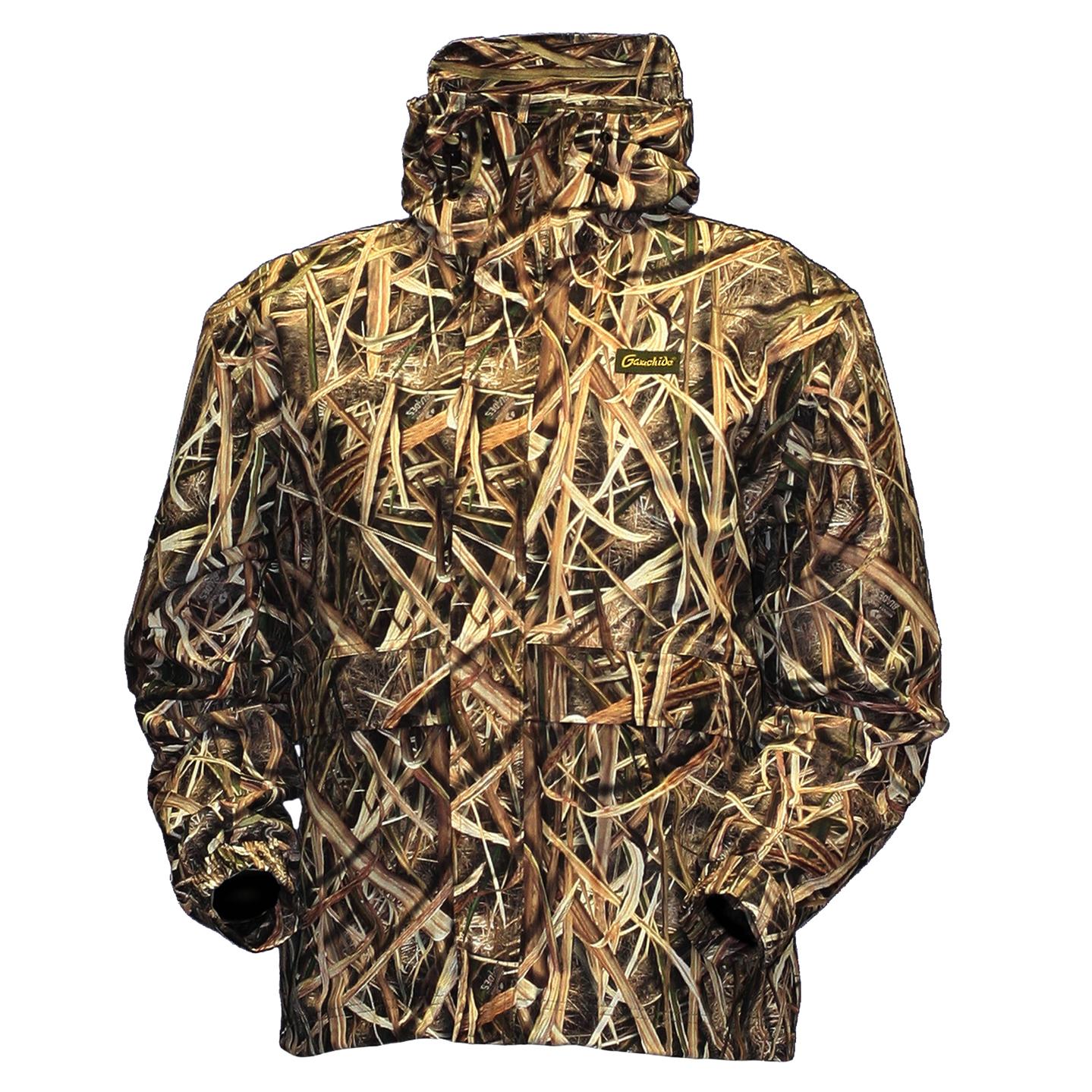 Gamehide Men's Decoy Jacket