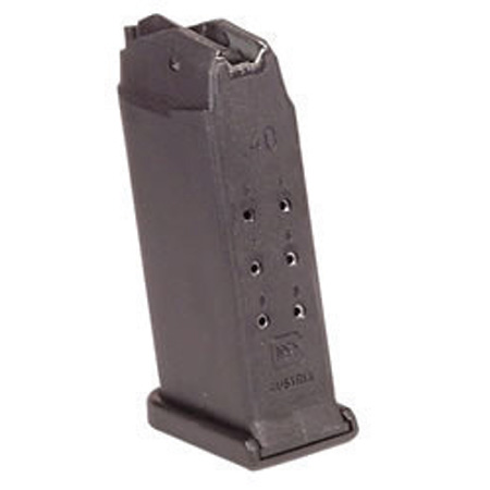 Glock .40 S & W 11-Round G27 Magazine