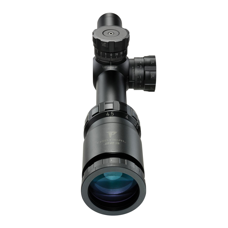 Nikon P-TACTICAL Riflescope