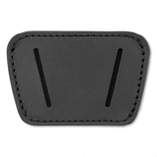 PS Products Belt Slide Holster, Small to Medium
