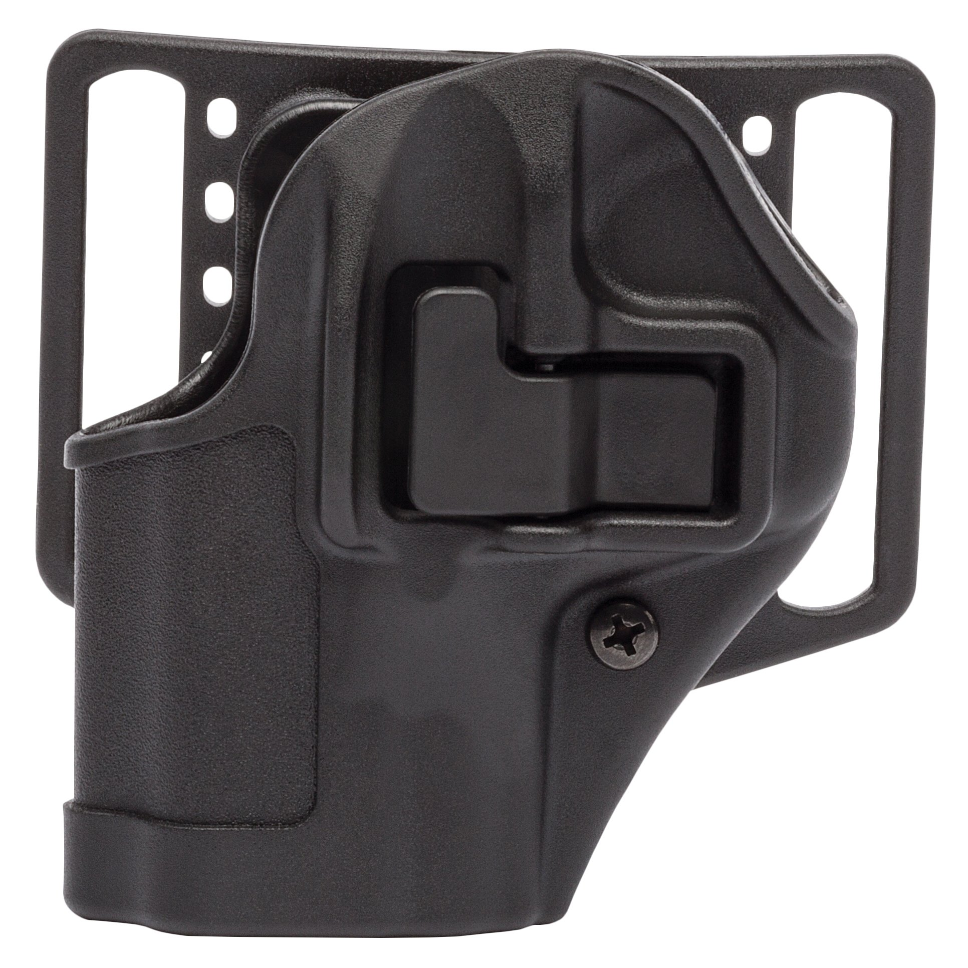 Blackhawk SERPA CQC Holster with Belt Loop and Paddle