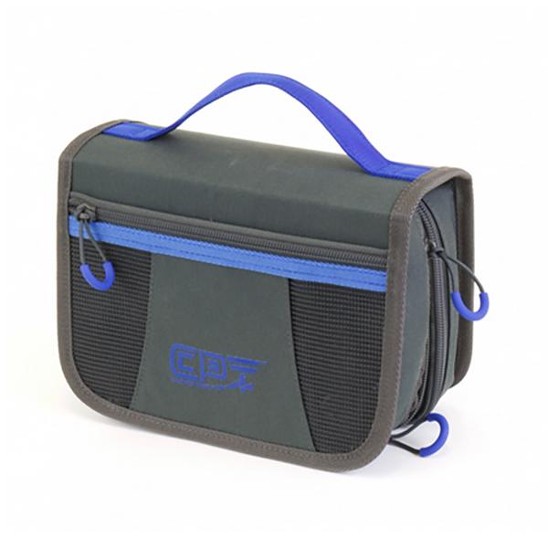 Clam Soft-Sided Tackle Bag thumbnail