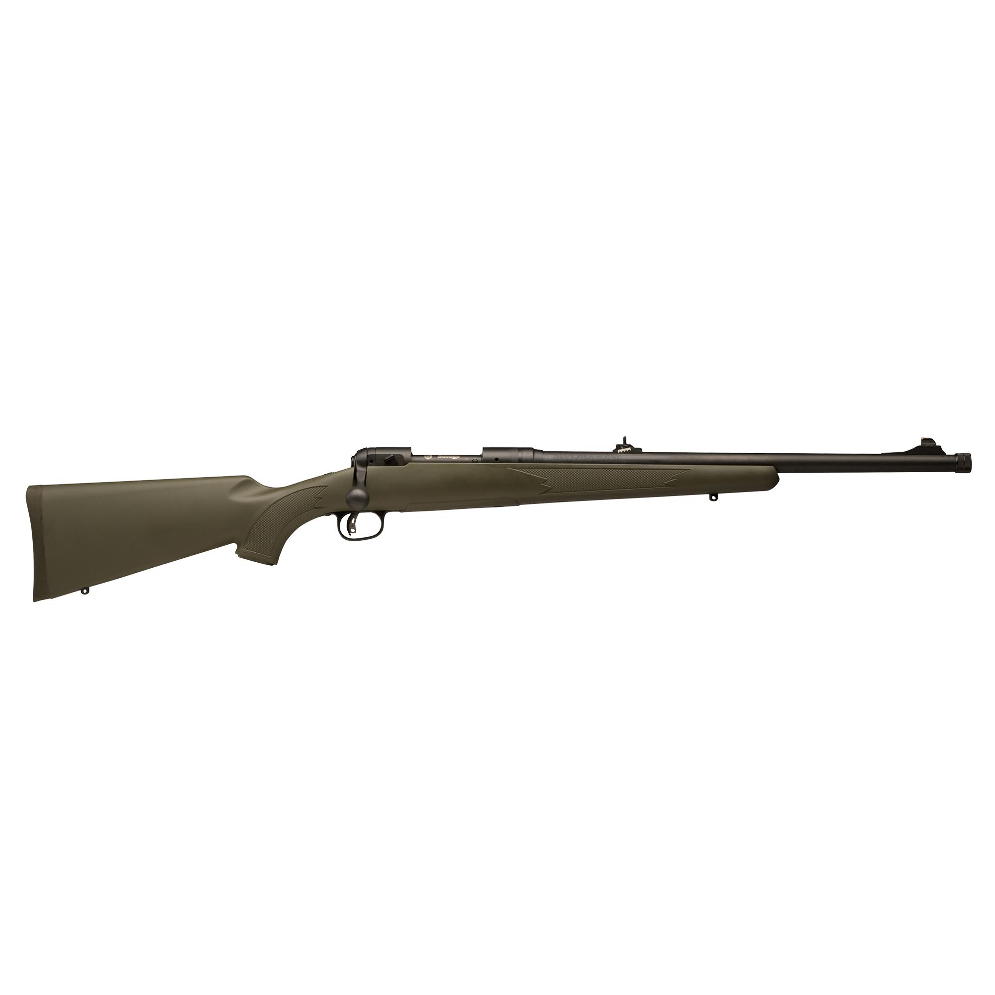 Savage Model 11 Hog Hunter Centerfire Rifle, .308 Win.